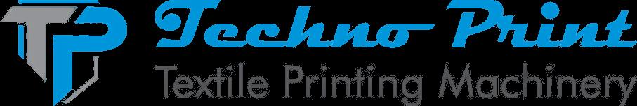 Techno Prints